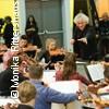 Musikfest - Osterfestspiele Baden-Baden 2018