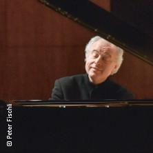 Sir Andras Schiff | Kuok-Wai Lio, Cappella Andrea Barca in BADEN-BADEN * Festspielhaus Baden-Baden