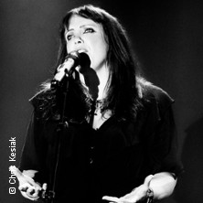 Christine Bovill