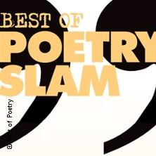 Best of Poetry Slam - Die Wühlmäuse am Theo
