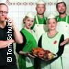 Bild Academixer-Ensemble: Alles Wurschd