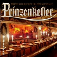 E_TITEL Prinzenkeller