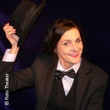 Barbara Kleyboldt
