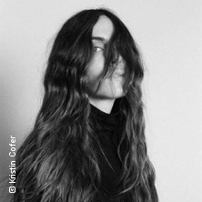 Emma Ruth Rundle | On Dark Horses Tour 2018