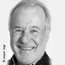 Jasper Vogt - Von Ringelnatz und Waterkant