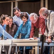 Fritz-Remond-Theater Frankfurt Karten für ihre Events 2018