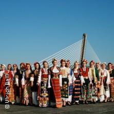 Bulgarian Voices