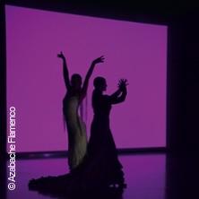 Flamenco Azabache