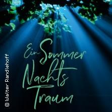 Ein Sommernachtstraum | Ensemble Persona
