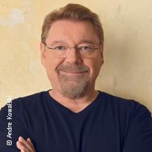 Jürgen von der Lippe - Nudel im Wind plus Best of bisher | Zaubertheater Berlin