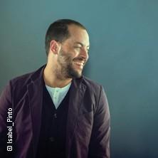 António Zambujo Quintett @ 11. Klangfarben Festival 2018 in REGENSBURG * Thon Dittmer Palais Arkadenhof,