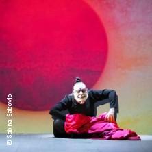 Seide - Theater & Philharmonie Thüringen Tickets