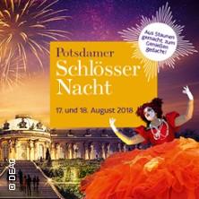 friedrichstadt palast tickets