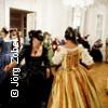 Venezianischer Maskenball: Einmalige Zeitreise ins 18. Jahrhundert