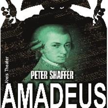 Karten für Amadeus | Contra-Kreis-Theater Bonn in Bonn