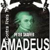 Amadeus   Contra-Kreis-Theater Bonn