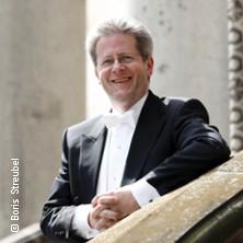 Karten für Mendelssohn - Lobgesang | Berliner Dom in Berlin