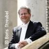 Mendelssohn - Lobgesang | Berliner Dom