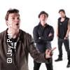 Bild Die Toten Ärzte | 24. Rock Revival Festival