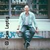 Bild Frank Eilers: Männer 2.0