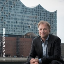NDR Elbphilharmonie Orchester | Piotr Anderszewski in REGENSBURG * Audimax,