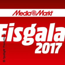 Media Markt Eisgala 2017 - Concert On Ice