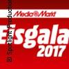 Media Markt Eisgala 2017 - Concert on Ice