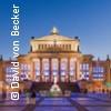 """Bild """"Faszination Oper"""" - Chorvereinigung Spandau"""
