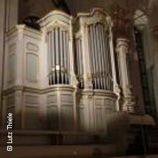 Hauptkirche St. Michaelis (Michel) Karten für ihre Events 2017