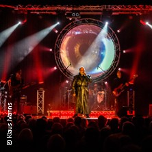 One Of These Pink Floyd Tributes in Wissen, 24.02.2018 - Tickets -
