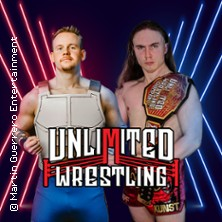 Unlimited Wrestling