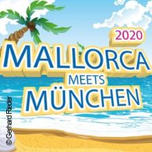 Mallorca Meets München 2020