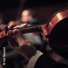 Vivaldi: Die vier Jahreszeiten | Stuttgarter Schlosskonzerte