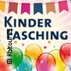 Kinderfasching - Konzert- und Ballhaus Neue Welt Zwickau