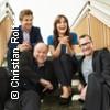 Kom(M)Ödchen Ensemble: Neues Programm