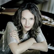 Hélene Grimaud, Klavier & Leitung | PRO ARTE
