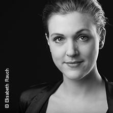 Verdi-Gala   Stuttgarter Schlosskonzerte in STUTTGART * Neues Schloß,