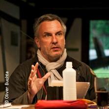 Oliver Buchta in SOLINGEN * Theater und Konzerthaus Kleiner Konzertsaal,