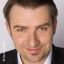 David Leukert