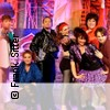 Together Forever - Das 80er Musical