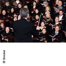 "J.s. Bach: Weihnachtsoratorium - Kantaten I-Iii / Barockorchester ""Aris & Aulis"", Berliner Domkant. Tickets"