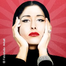 Primadonna Assoluta - Ein Abend mit Maria Callas & Giuseppe Di Stefano