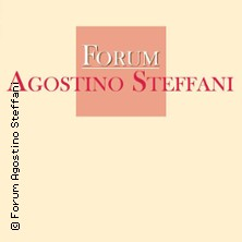 Forum A. Steffani