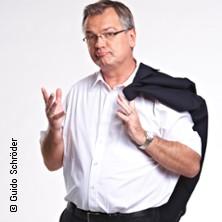 Jürgen B. Hausmann: Eischwieler Ole Tickets