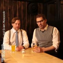Andreas Bittl & Sven Hussock - Indien im Gepäck