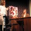 Loriot`s Dramatische Werke - Hamburger Volkstheater im Engelsaal