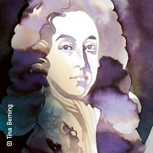 Purcell: King Arthur - Musikalische Leitung Gabrieli Consort & Players in BADEN-BADEN * Festspielhaus Baden-Baden,