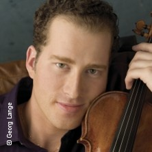 Karten für BBC Scottish Symphony Orchestra   Nikolaj Znaider, Thomas Dausgaard - Pro Arte Mannheim in Mannheim