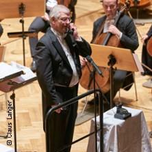 Neujahrskonzerte - Tonhallenkonzerte Ars Musica Tickets