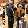 Neujahrskonzerte - Tonhallenkonzerte ars musica